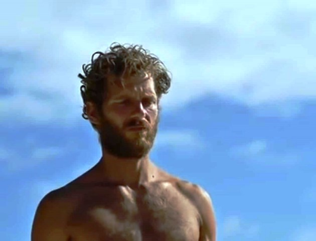 Survivor 4: Άγριο σκηνικό με Τζέιμς – Καλίδη εναντίον Αλέξη – Κρις(Βίντεο)
