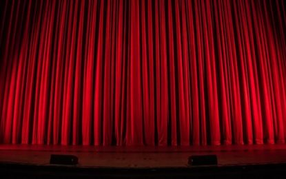 Νέα «βόμβα» στο χώρο του θεάτρου – Ποιος ηθοποιός τρέμει για ένταλμα σύλληψης του