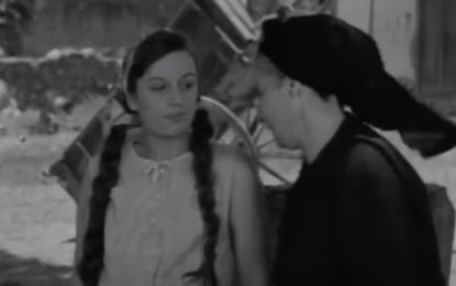 Θλίψη. Έφυγε από τη ζωή η αγαπημένη Ελληνίδα ηθοποιός Γιώτα Σοϊμοίρη
