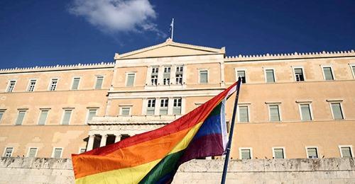 Με εντολή Μητσοτάκη συστήνεται εθνική επιτροπή για τα δικαιώματα της ΛΟΑΤΚΙ κοινότητας