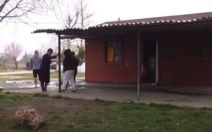 Σέρρες: Σοκ από τον θάνατο πεντάχρονης – Βρέθηκε κρεμασμένη από σκοινί