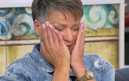 Survivor: Ξέσπασε η Σοφία. «Είμαι χωρίς δουλειά με δυο παιδιά»