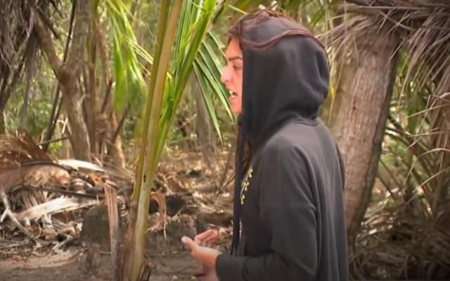 Survivor 4 – trailer 21/3: Τσακώνονται άσχημα Ντάφυ και Καρολίνα – «Έμεινε ο αρνητικός πόλος»