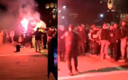 Θ. Βασιλακόπουλος: Υγειονομική βόμβα το πάρτι στην Ξάνθη