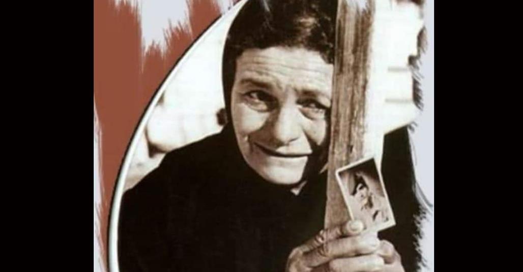 Πικραμένη έφυγε η κυρά Μαρία, που μέχρι τα 93 της περίμενε τον αγνοούμενο γιο της