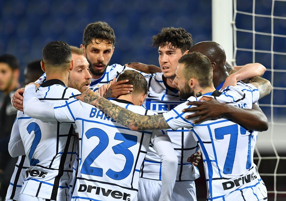 European Super League: Φιάσκο άνευ προηγούμενου, τέλος και η Ίντερ