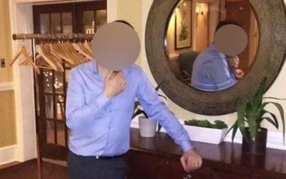 Αυτός είναι ο Αλβανός μπογιατζής-«μέντιουμ» που βίασε την 22χρονη στην Λάρισα