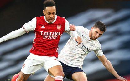 European Super League: Δεσμευτική για 3 χρόνια η συμφωνία των 12 ομάδων