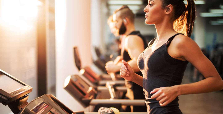 Σε απόγνωση η ιδιοκτήτες γυμναστηρίων ανακοινώνουν κινητοποιήσεις