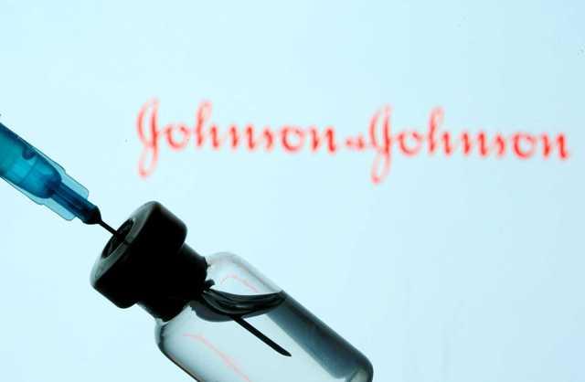 Εμβόλιο Johnson & Johnson: Σήμερα έρχονται οι πρώτες 33.600 δόσεις στην Ελλάδα