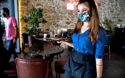 Καφέ – μπαρ έκανε… 129 προσλήψεις για να πάρουν τα 534 ευρώ της αναστολής!
