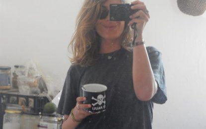 «Η Κορίνα ήταν ζωντανή, έμεινε αβοήθητη για πέντε ώρες»: Σοκάρει κάτοικος Γαύδου για το τροχαίο