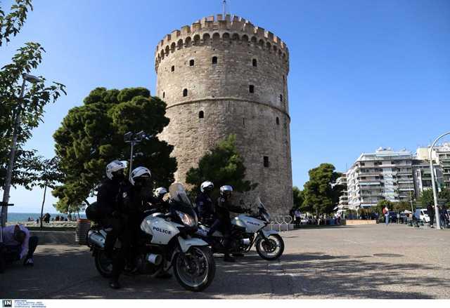 Λύματα: Επιτέλους ελπίδα για την Θεσσαλονίκη – Αποκαλυπτικά στοιχεία για τον κορονοϊό(Εικόνες)