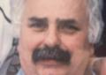 Σέρρες: Έφυγε από τη ζωή ο γιατρός Ευάγγελος Ντάντος