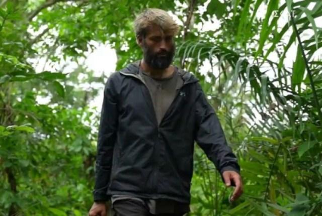 Survivor 4 – αποκλειστικό: Ο Παππάς κατευθύνεται από άτομο της παραγωγής;