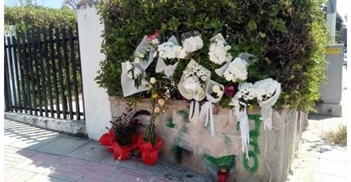 Νεκρός 33χρονος ντελιβεράς, στην Άνω Γλυφάδα