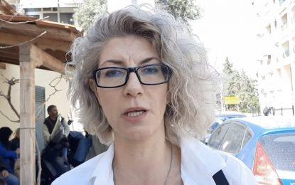 Θεσσαλονίκη: Μητέρα μήνυσε τον διευθυντή γιατί δεν άφησε τον γιο της να μπει στο σχολείο χωρίς self test