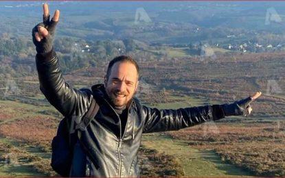 Εξαφάνιση Στάθη Άνθη: Η οικογένεια κλήθηκε στην Αγγλία για αναγνώριση σορού