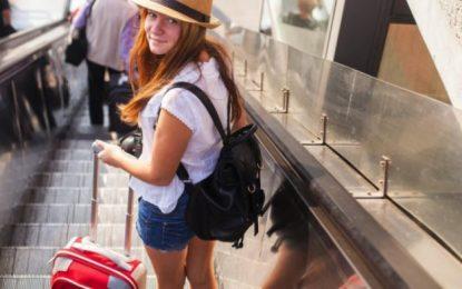 Έτσι ανοίγει ο τουρισμός: «Πράσινο διαβατήριο» για όλους τους εμβολιασμένους πολίτες της ΕΕ