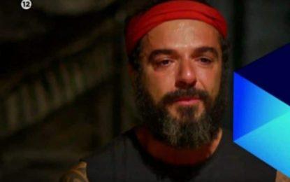 «Ο Τριαντάφυλλος μπήκε στο Survivor για να αποδείξει στη γυναίκα του ότι αξίζει»
