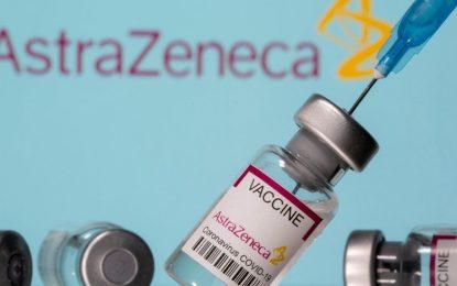 Θεσσαλονίκη: 44χρονη μητέρα 2 παιδιών έχασε τη ζωή της, είχε εμβολιαστεί 14 ώρες πριν με AstraZeneca