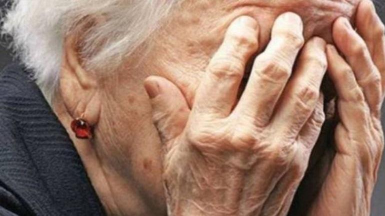 Λαμία: 11χρονος έριξε κάτω γιαγιά και της άρπαξε το πορτοφόλι