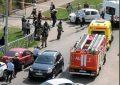 Έκρηξη σε σχολείο στη Ρωσία: 17χρονος άνοιξε πυρ και συνελήφθη(Βίντεο)