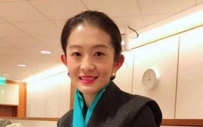 Είναι αυτή η 36χρονη Κινέζα μεταφράστρια η αιτία χωρισμού του Μπιλ και της Μελίντα Γκέιτς;