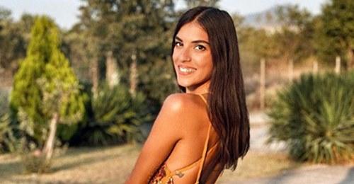 Άννα Μαρία Βέλλη: Έκανε το εμβόλιο για τον κορονοϊό και είχε παρενέργειες – Ένιωθα λες και με είχε πλακώσει τρένο