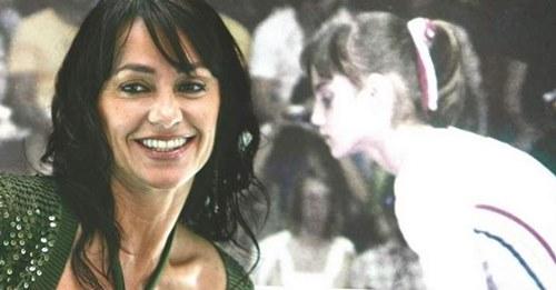 Νάντια Κομανέτσι :Το φαινόμενο της ενόργανης γυμναστικής με το τέλειο 10!
