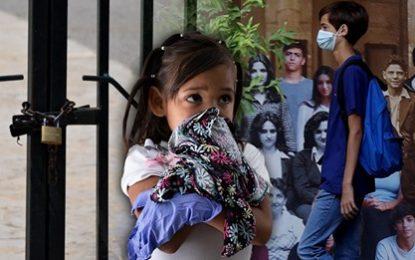 Η ώρα των παιδιών: Εμβολιασμοί στην Ελλάδα ίσως και από Σεπτέμβριο! Ακόμα και σε μωρά