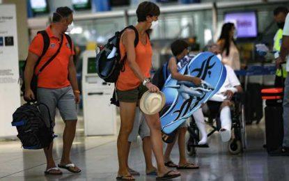 Η Ελλάδα ανοίγει πανιά από σήμερα στον τουρισμό: Πώς θα υποδεχόμαστε τους τουρίστες